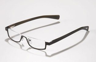 1f6367bf20 Gafas de Leer de Farmacia Baratas. ¡Cuidado!