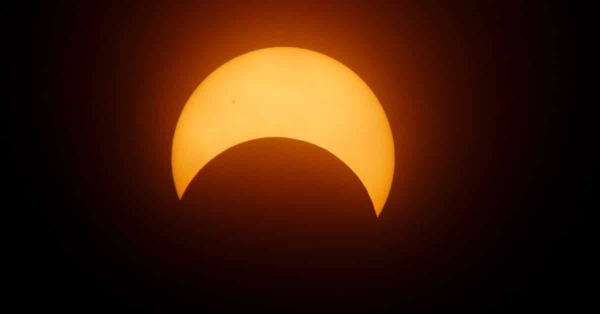 donde comprar gafas eclipse