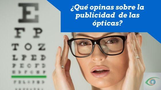 publicidad-opticas-gafas-lentillas