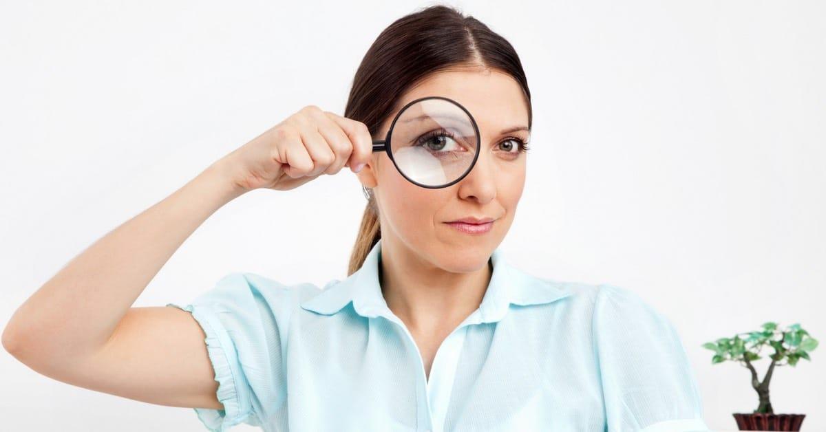 tratamiento de la presbicia y vista cansada