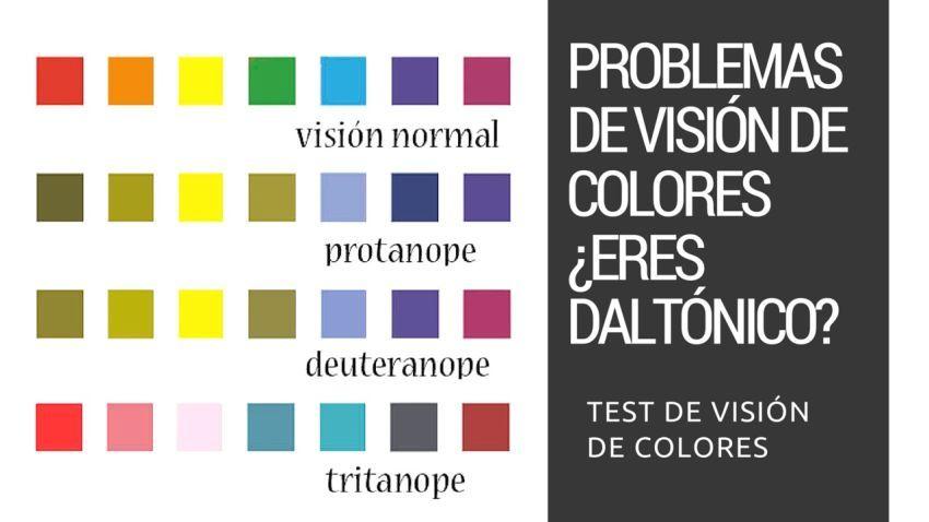 vision-colores-que-es-daltonismo