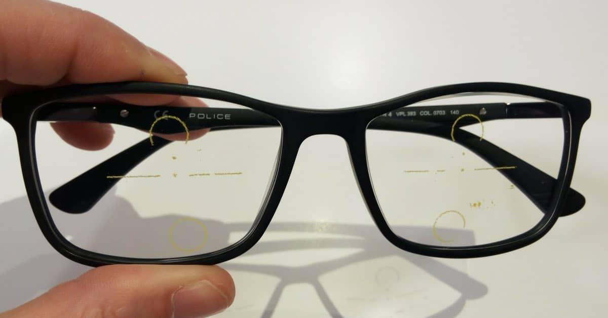 El PRECIO de las gafas progresivas SÍ importa. GUÍA para EVITAR ENGAÑOS 14861094d545