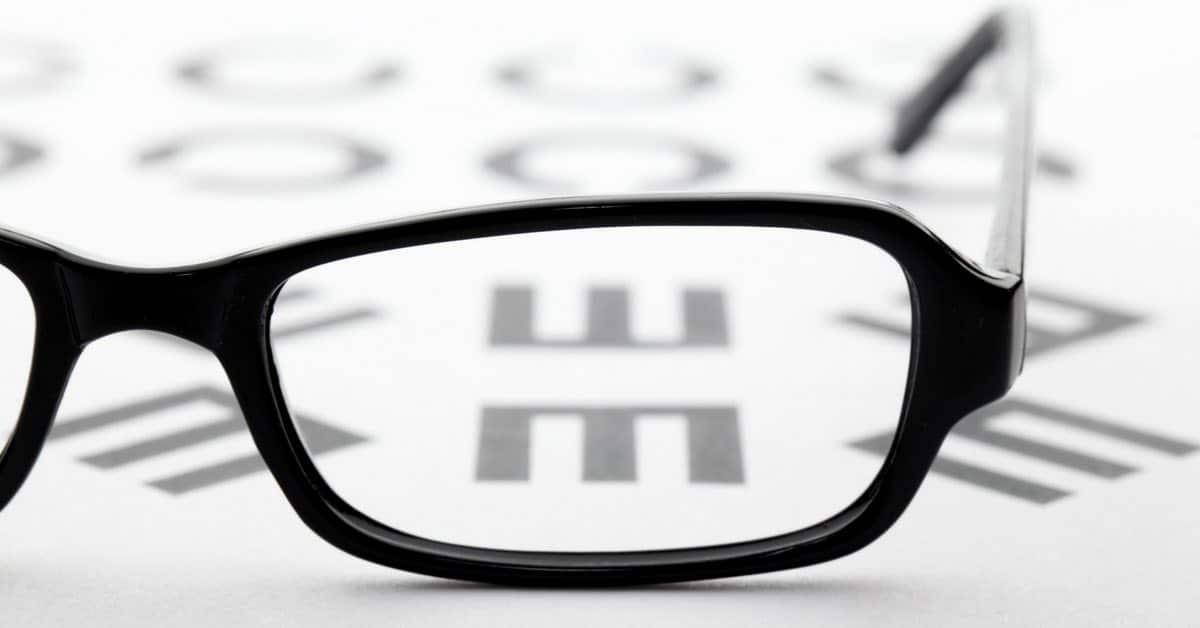comprar gafas progresivas mejor precio
