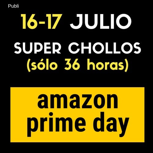 Ofertas productos salud amazon