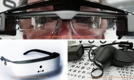gafas baja vision electronicas