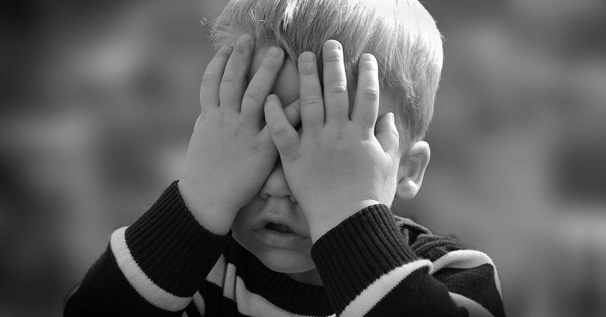 ¿Son buenos los suplementos nutricionales para la vista de los niños?