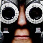 Miopía, Hipermetropía, Astigmatismo y Presbicia. Todo lo que necesitas saber (CTV-6)