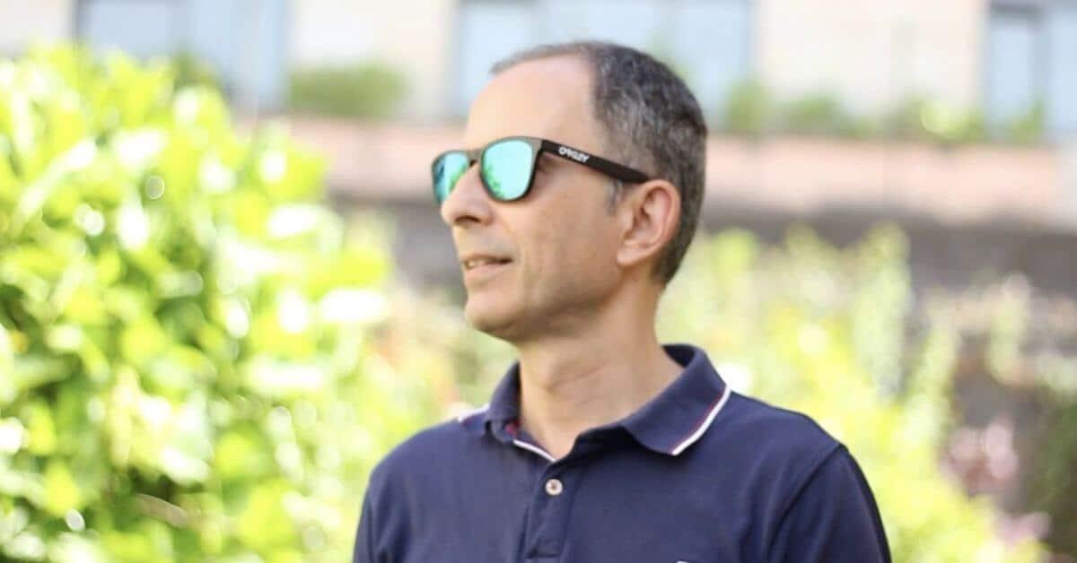 Tipos de gafas de sol y como elegir