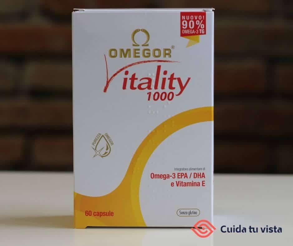 ¿Qué omega 3 comprar? ¿Cuáles son los mejores?